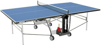 donic-schildkroet-indoor-tischtennisplatte-indoor-roller-800