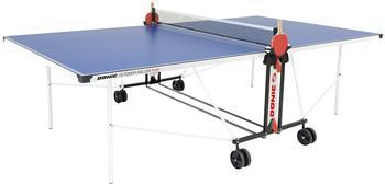 donic-schildkroet-outdoor-tischtennisplatte-outdoor-roller-fun