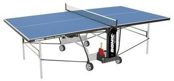 donic-schildkroet-outdoor-tischtennisplatte-outdoor-roller-800-5