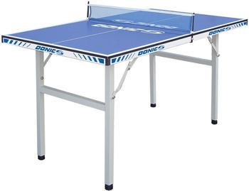 donic-schildkroet-indoor-tischtennisplatte-midi-tisch-pro-fun