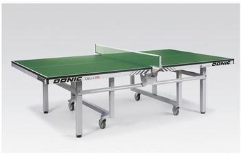 donic-schildkroet-indoor-tischtennisplatte-delhi-25