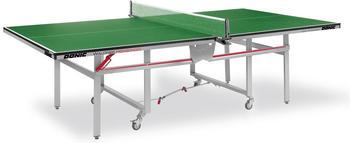 donic-schildkroet-indoor-tischtennisplatte-waldner-high-school-gruen