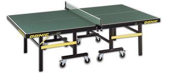 donic-schildkroet-indoor-tischtennisplatte-persson-25-gruen