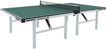donic-schildkroet-indoor-tischtennisplatte-compact-25-gruen