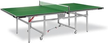 donic-schildkroet-indoor-tischtennisplatte-waldner-sc-gruen