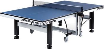 cornilleau-tischtennisplatte-740-ittf-indoor
