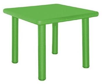 Betzold Indoor & Outdoor Tisch, grün