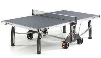 cornilleau-tischtennistisch-crossover-outdoor