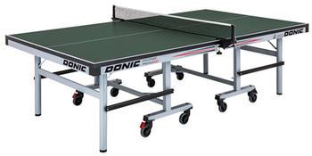 """Donic Schildkröt Indoor-Tischtennisplatte """"Waldner Premium 30"""",grün,"""