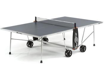 cornilleau-tischtennisplatte-crossover-outdoor-grau