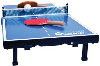 Donic Schildkröt Mini ping pong table