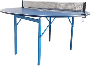 Joola Round Table blue