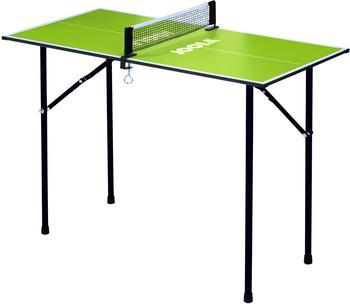 Joola Mini-Tisch grün