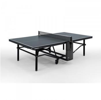 Sponeta Design Line Premium SDL Black Outdoor