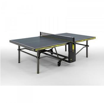 Sponeta Design Line Premium SDL Raw Outdoor