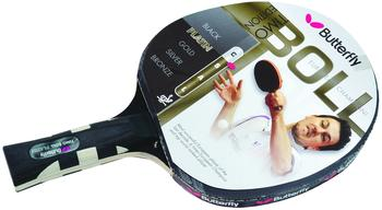 Butterfly Timo Boll platin (85025)