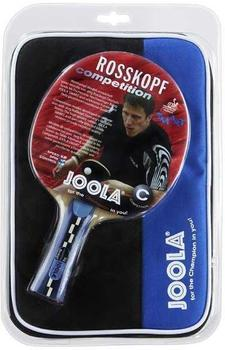 Joola Rosskopf Competition