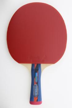 joola-rosskopf-smash-53135