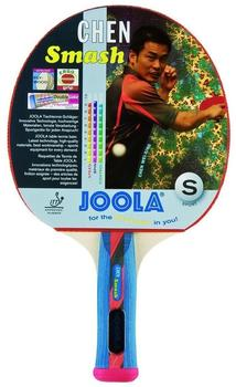 Joola Chen Smash (53137)
