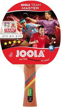 Joola Team Germany - Master