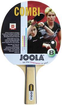 Joola Combi (TT Schläger)