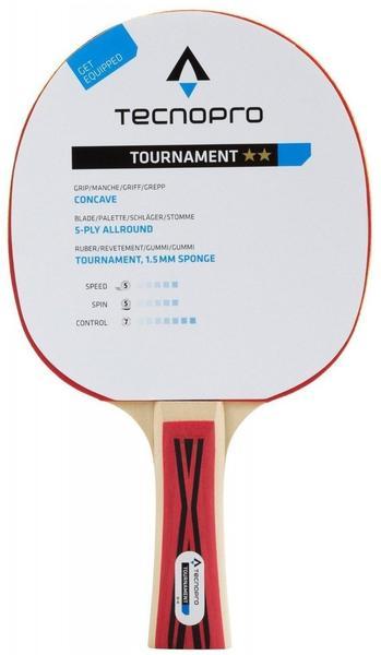 Tecno Pro Tournament 1 Stern (234211)