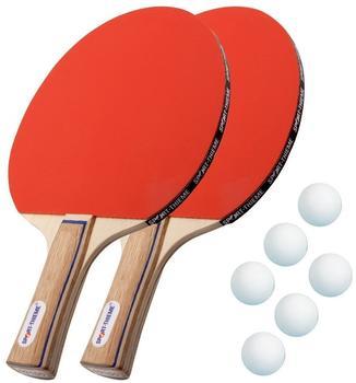 Sport-Thieme Paris - Tischtennis-Set