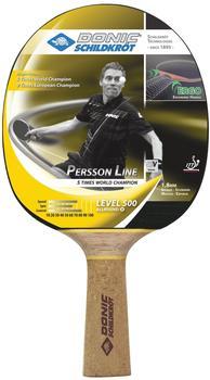 donic-schildkroet-persson-500-728450