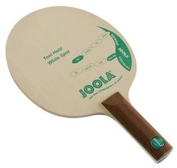 Joola Toni Hold White Spot (64300)