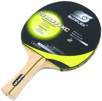 Sunflex-Sport Samurai-XC
