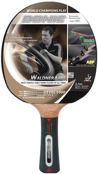 Donic Schildkröt Waldner 1000 inkl. DVD (751800)