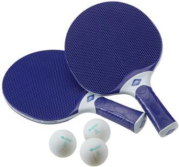 Donic Schildkröt Alltec Hobby - Tischtennis-Set