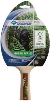 donic-schildkroet-green-series-700-754413