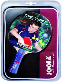 Joola Mistral - Tischtennis-Set