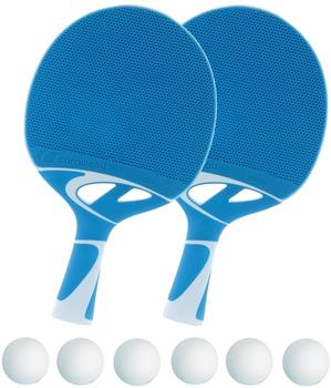 Cornilleau Tacteo T30 - Tischtennis-Set