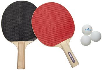 Hudora Match - Tischtennis-Set