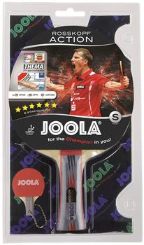 joola-rosskopf-action-53370