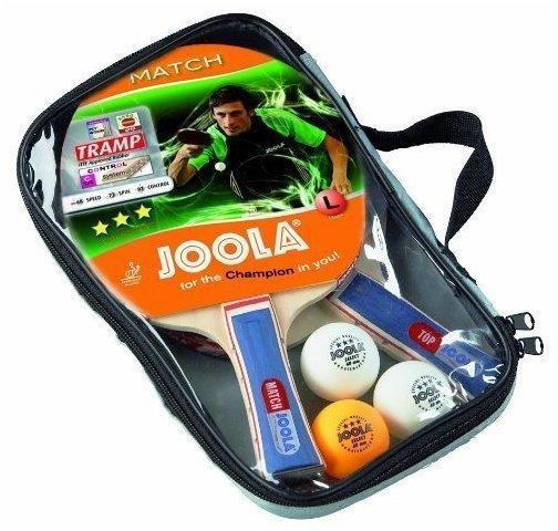 Joola Duo -Tischtennis-Set