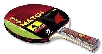Bandito Match