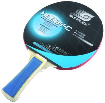 Sunflex-Sport Hobby-C