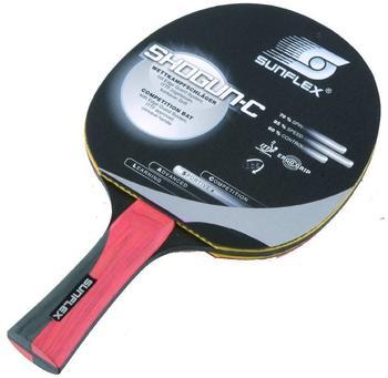 Sunflex-Sport Shogun-C