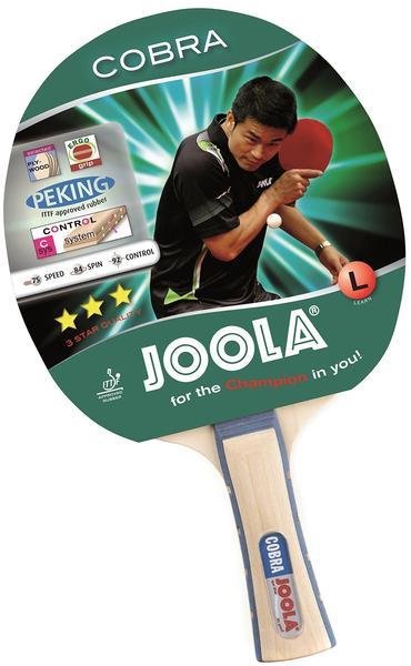 Joola Cobra (53030)