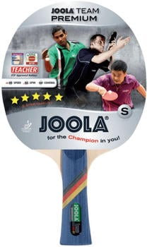 Joola Team Germany - Premium