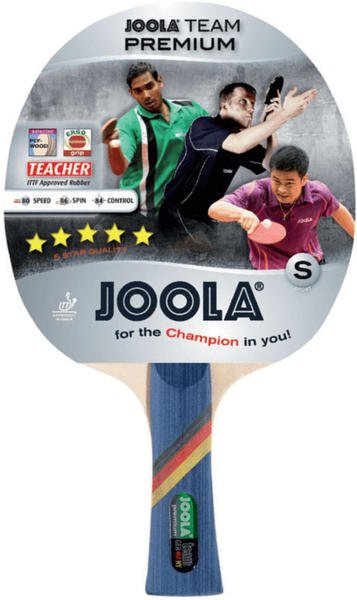 Joola Team Germany - Premium