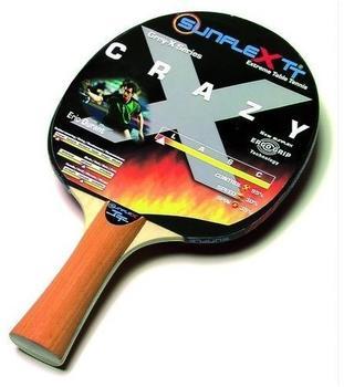 Sunflex-Sport Crazy