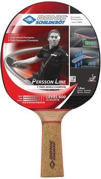donic-schildkroet-persson-600-738460