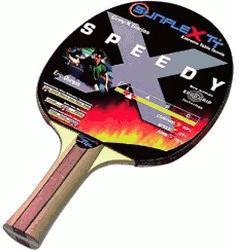Sunflex-Sport Speedy