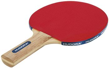 hudora-junior-76241