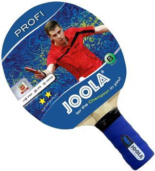 Joola Profi (TT Schläger)
