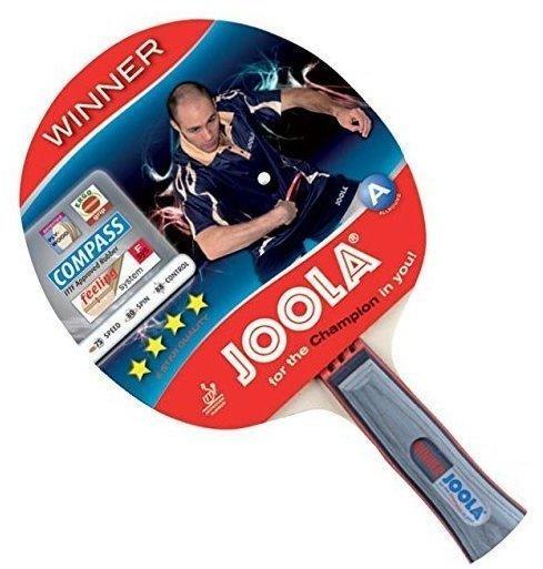 Joola Winner (53131)